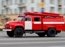 16-06-пожар111117