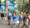 18-06-лагерь