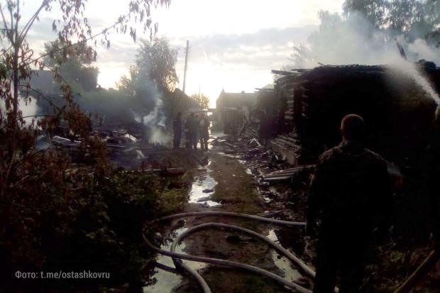 18-06-осташклов-пожар3