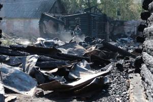 18-06-пожар-осташков1