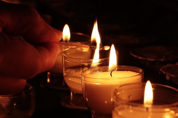 18-06-свеча