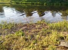 18-06-утонул-калязин