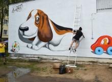 20-06-граффити1