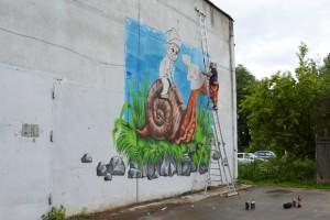20-06-граффити2