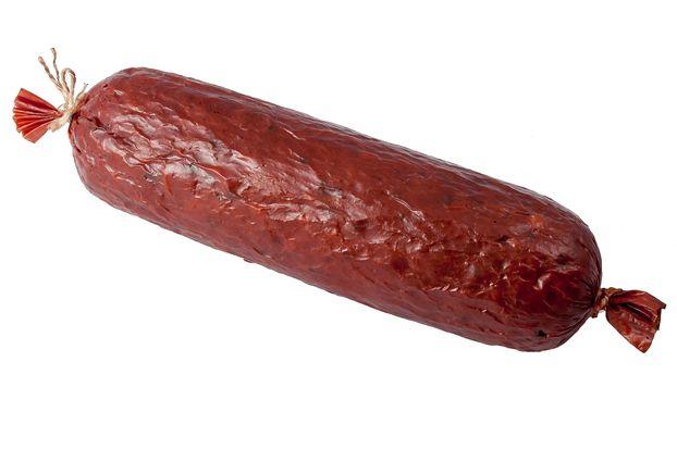 20-06-колбаса