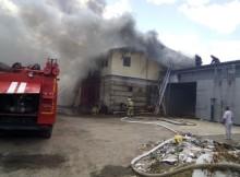 20-06-пожар-склад