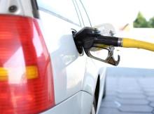21-06-бензин