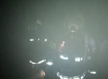 21-06-пожар-славянка