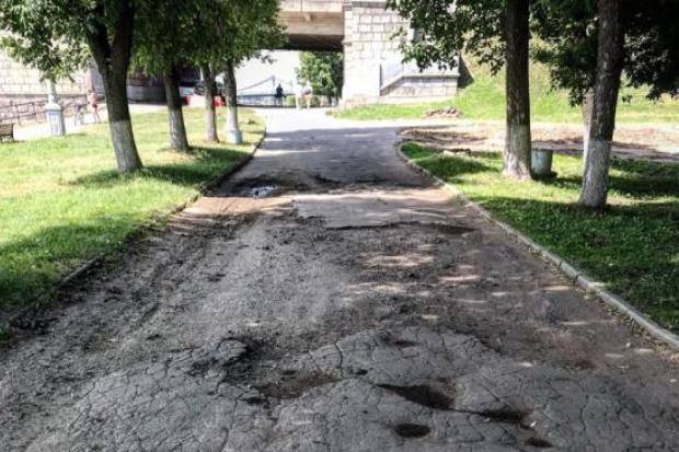 21-06-тротуар