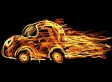 27-06-автомобиль-жара