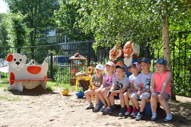 27-06-детский сад1