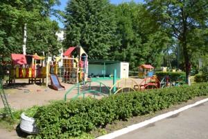 27-06-детский сад2