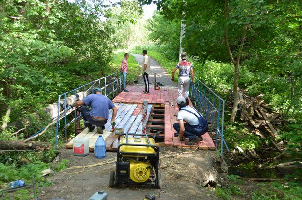27-06-мост-химинститут