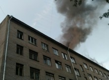 27-06-пожар1