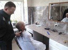 28-06-парикмахерская-колония