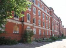 казарма-47-48-морозовский городок