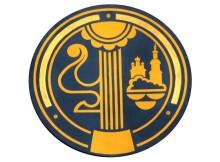 музыкальные вечера на селигере-логотип