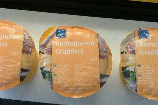 запретный сыр