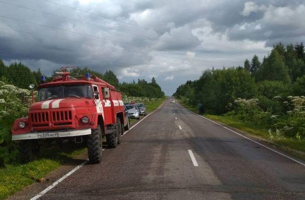04-07-Дтп-кашинский