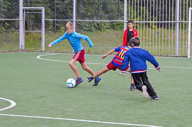05-07-футбол