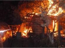 05-07-пожар-редкино