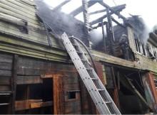08-07-пожар-коминтерна1
