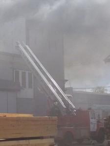 08-07-пожар-цех1