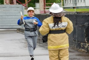 12-07-каэс-пожарные1