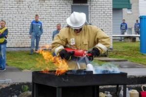 12-07-каэс-пожарные3