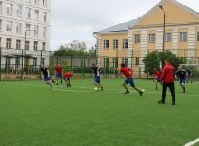 16-07-озерный-футбол