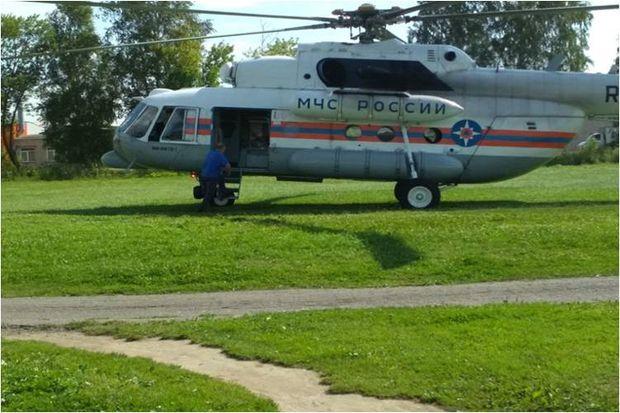 16-07-вертолет