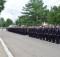 18-07-полицейские1