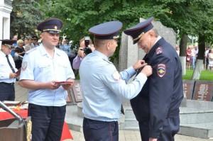 18-07-полицейские2
