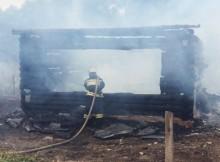18-07-пожар-калининский