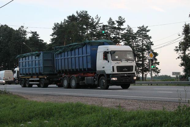 19-07-онф-мусор