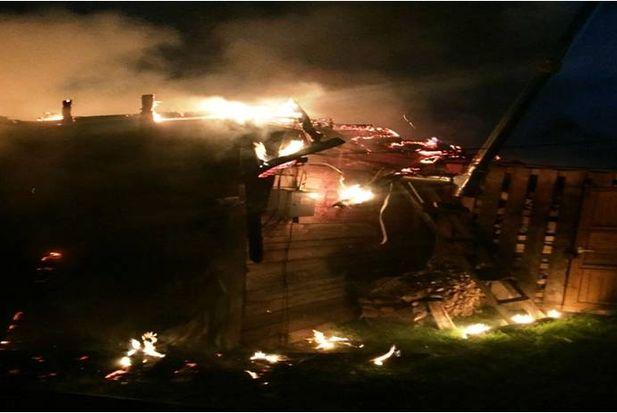 21-07-павильон-пожар