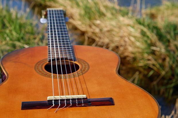 22-07-гитара