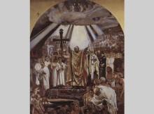 25-07-Крещение_Руси