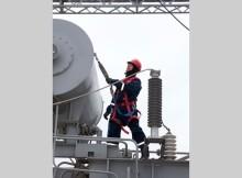 25-07-электросети-ремонт