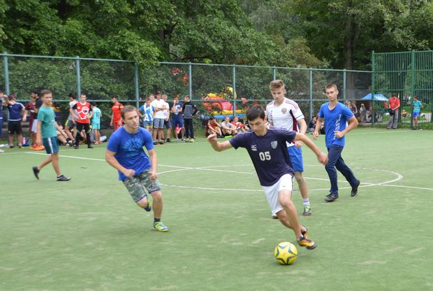 26-07-футбол