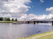26-07-старый мост-теплоход