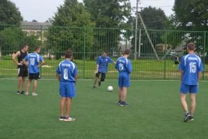 30-07-андреаполь-футбол1