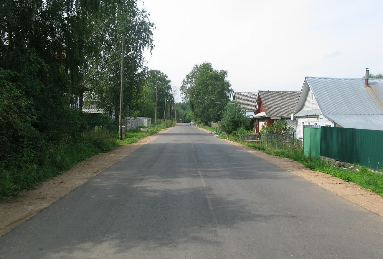 30-07-ремонт-дороги