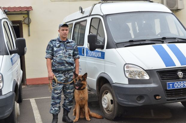 30-07-собака-полиция