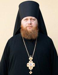 епископ савва
