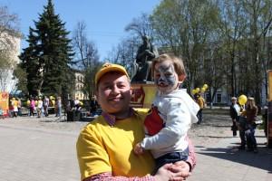 юровский-1 маяJPG