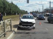 ДТП_Тверь_такси