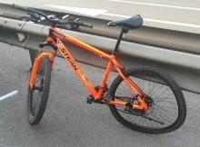 ДТП_велосипедист