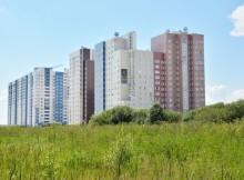 ЖК Иллидиум-новостройки-Тверь
