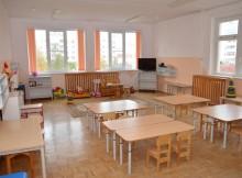 детский сад-1